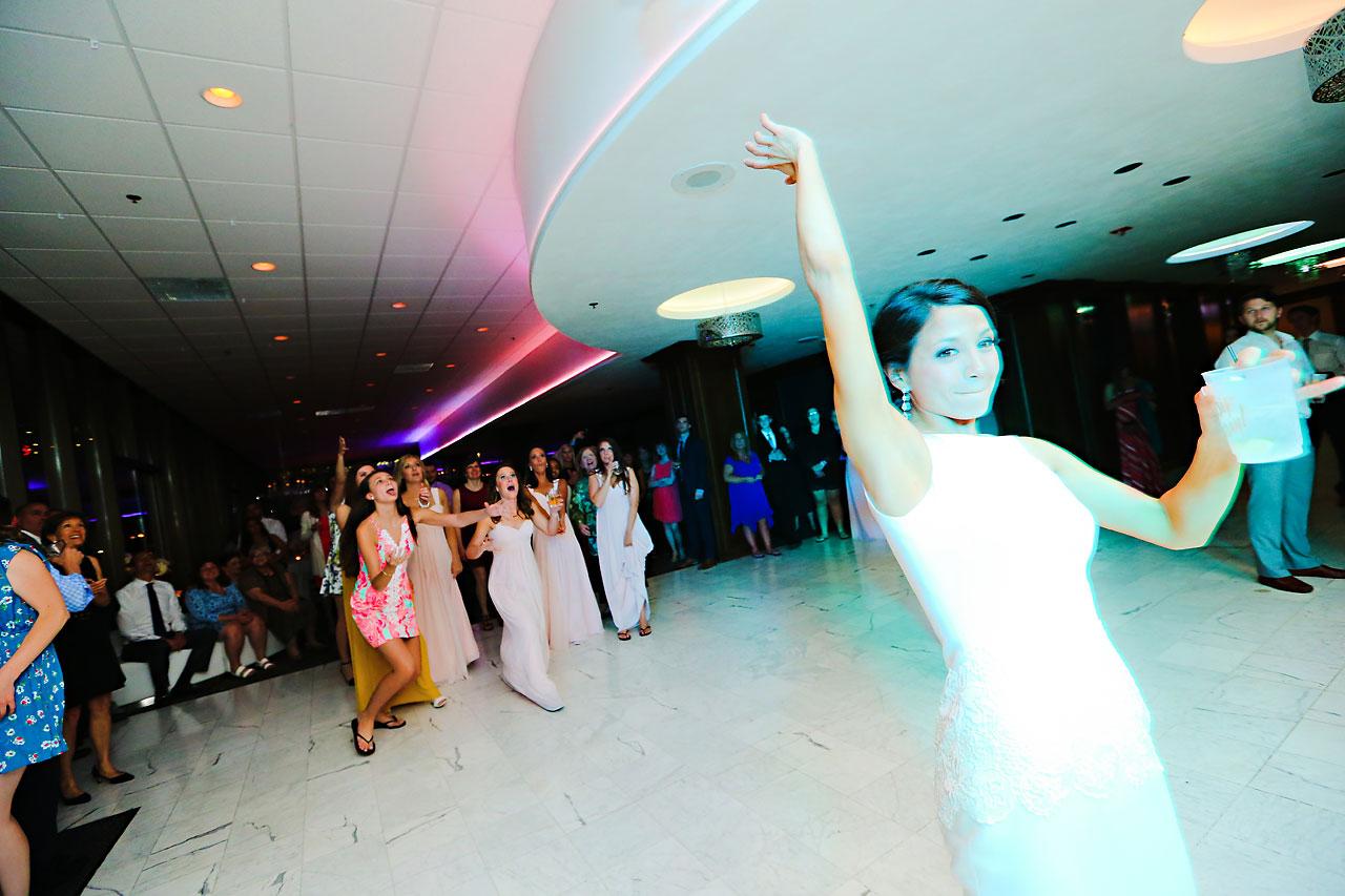 285 Mimi Jake Regions Tower Wedding