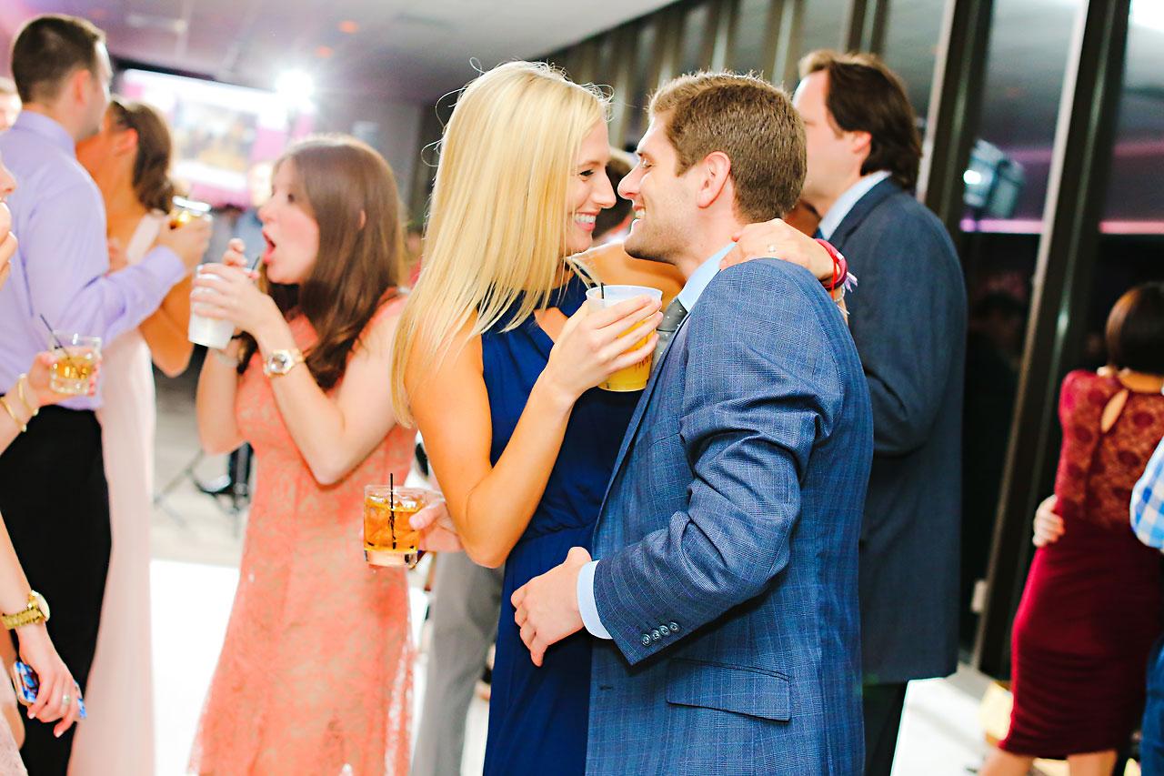 282 Mimi Jake Regions Tower Wedding