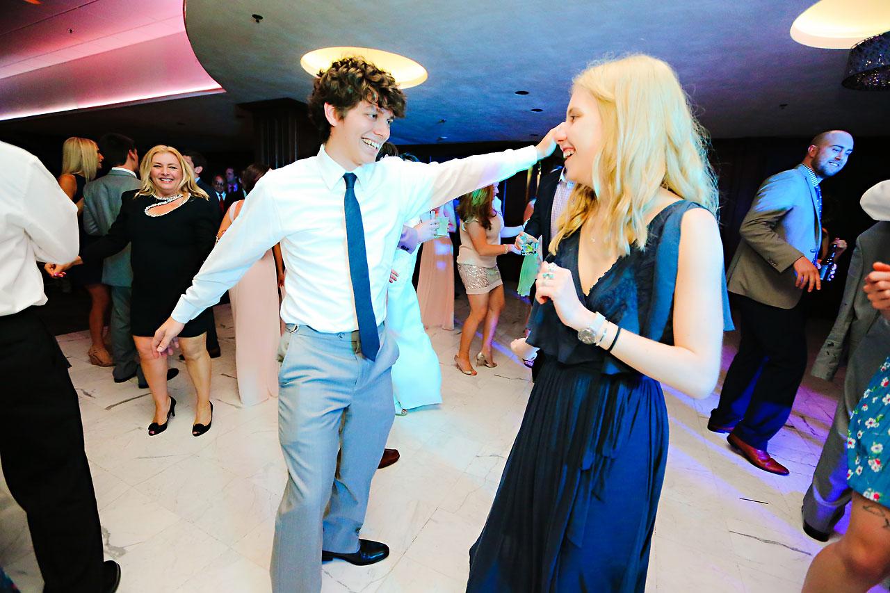 273 Mimi Jake Regions Tower Wedding