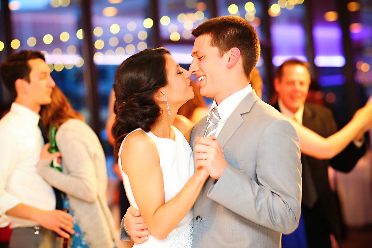 269 Mimi Jake Regions Tower Wedding