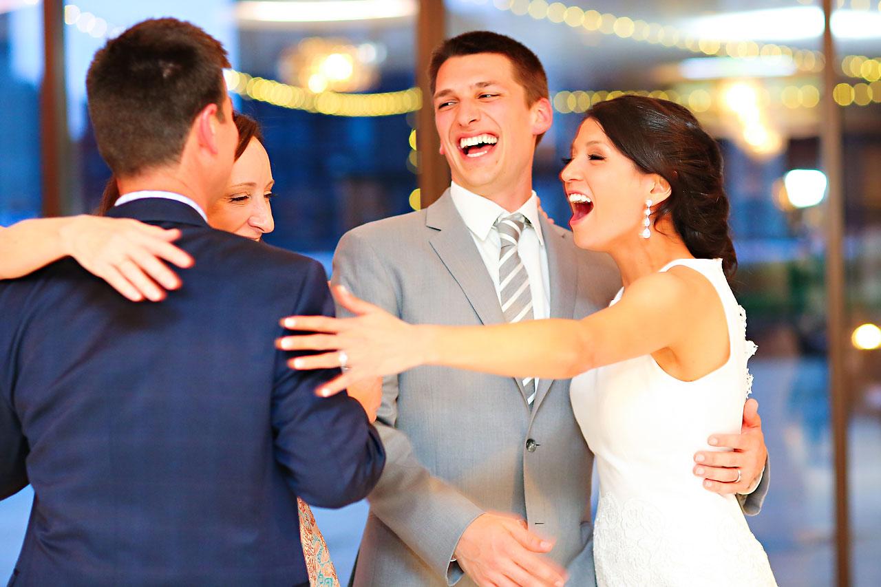 264 Mimi Jake Regions Tower Wedding