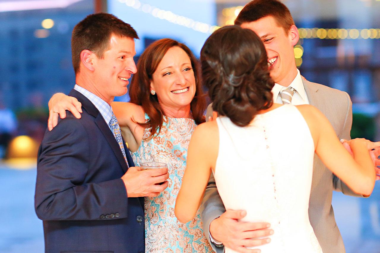 265 Mimi Jake Regions Tower Wedding