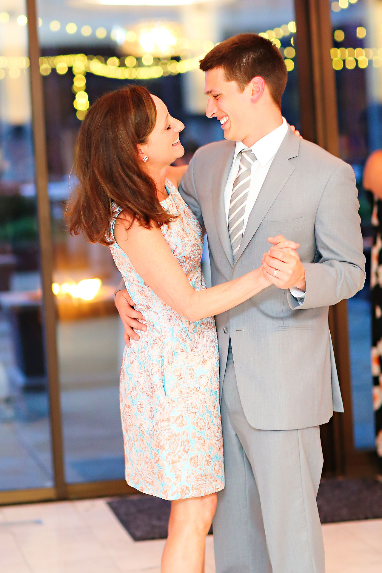260 Mimi Jake Regions Tower Wedding