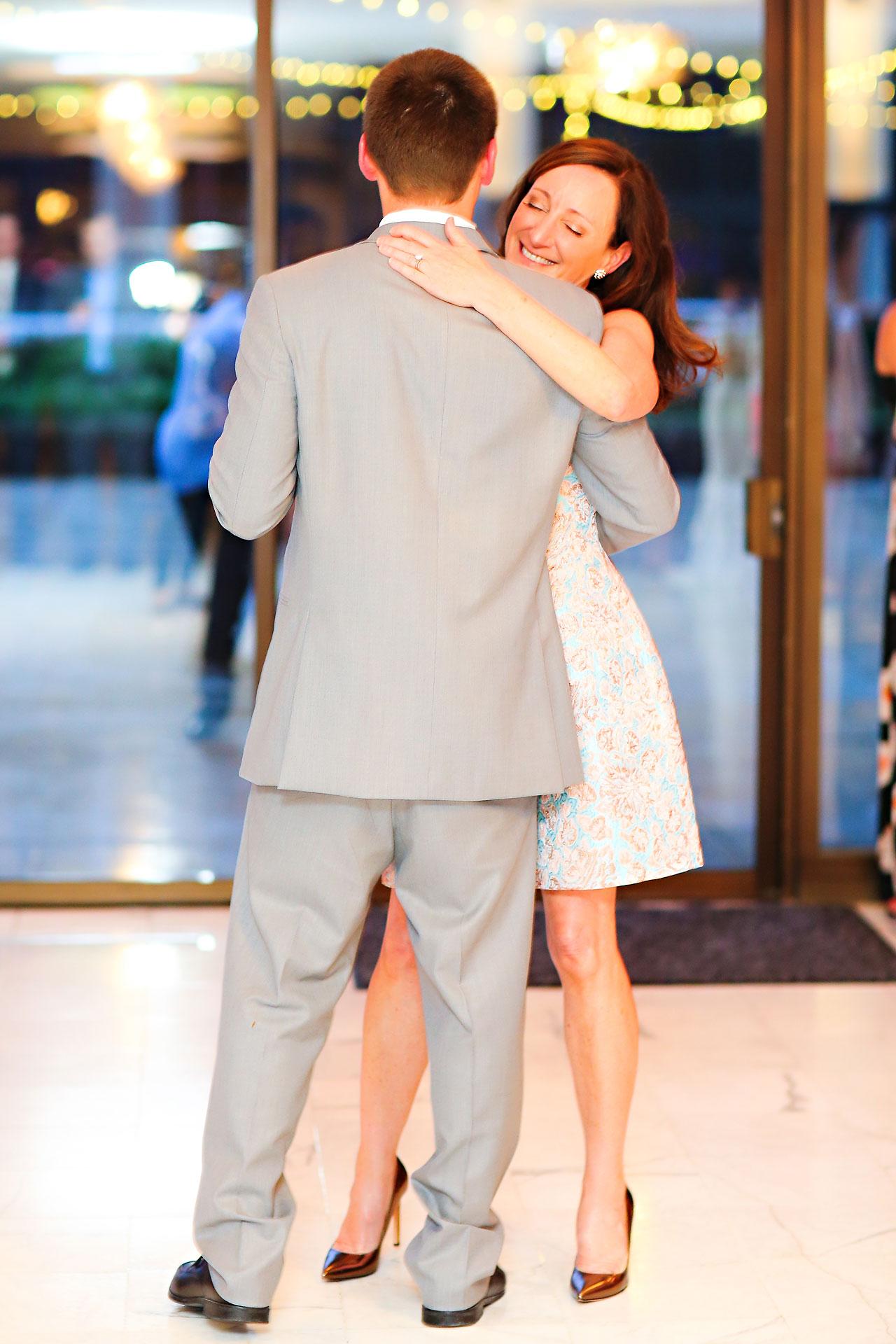 261 Mimi Jake Regions Tower Wedding