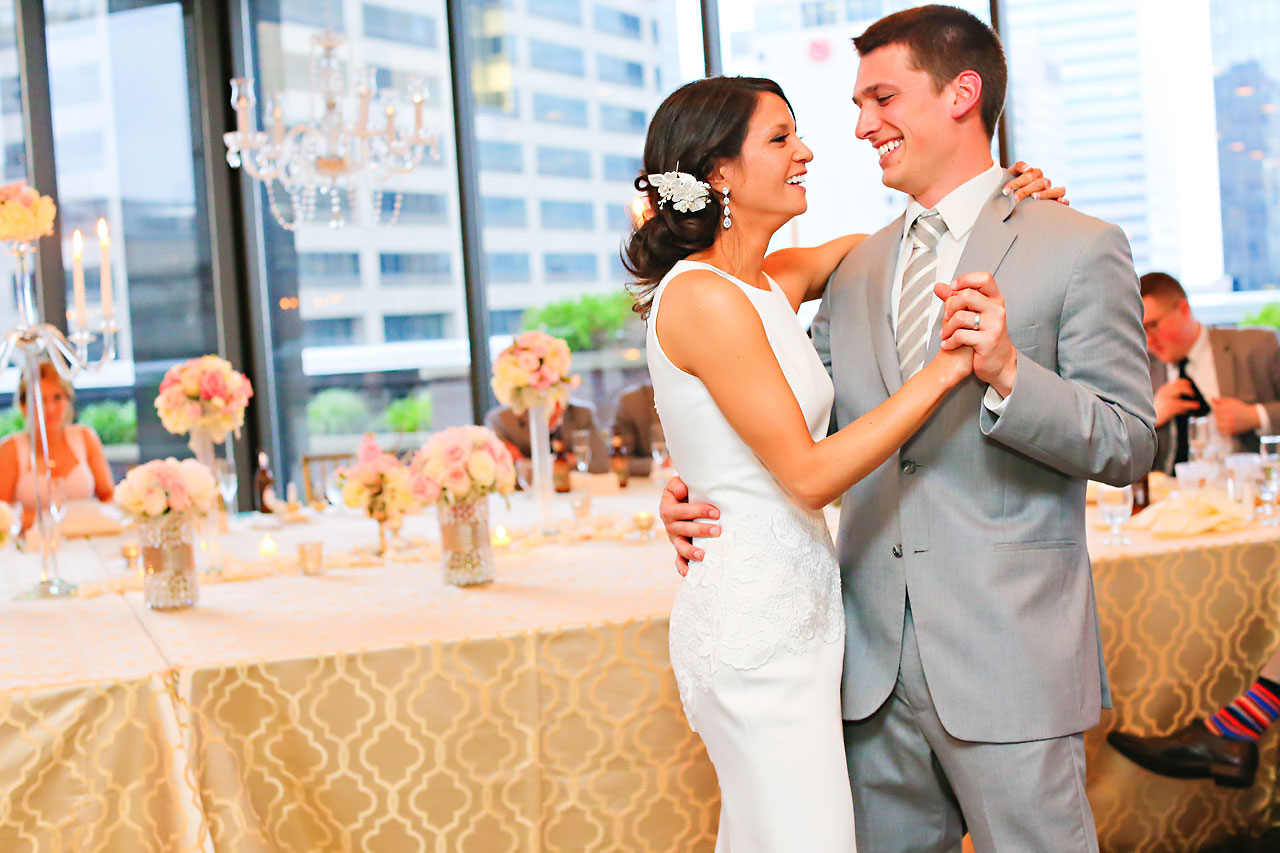 250 Mimi Jake Regions Tower Wedding