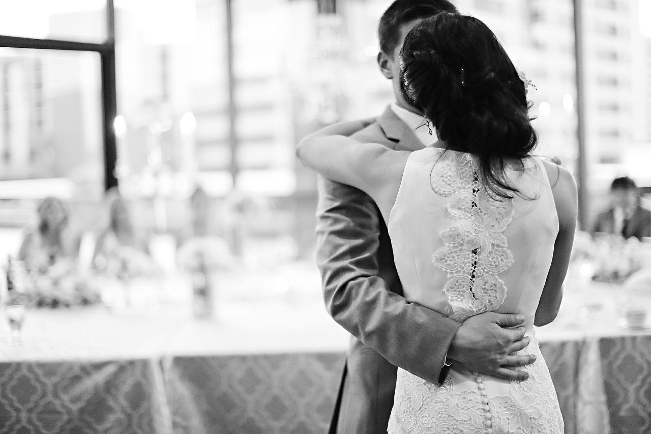 251 Mimi Jake Regions Tower Wedding