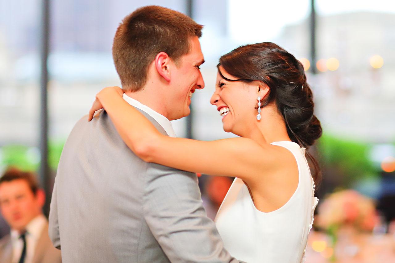 248 Mimi Jake Regions Tower Wedding