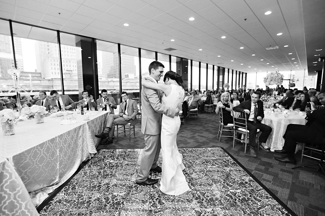 249 Mimi Jake Regions Tower Wedding