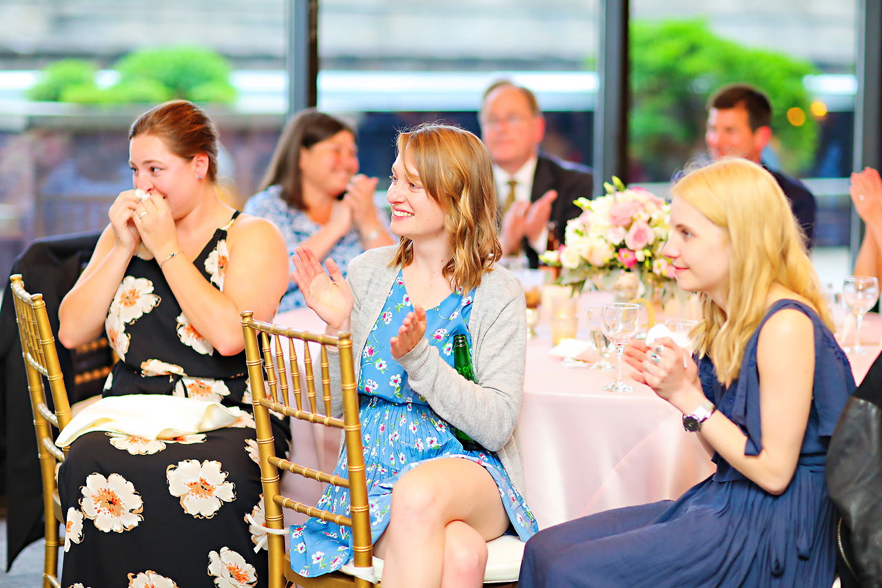 245 Mimi Jake Regions Tower Wedding