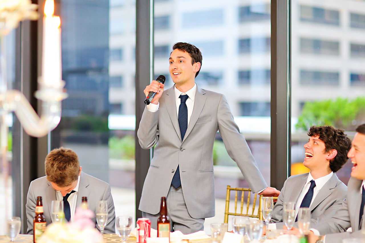 241 Mimi Jake Regions Tower Wedding