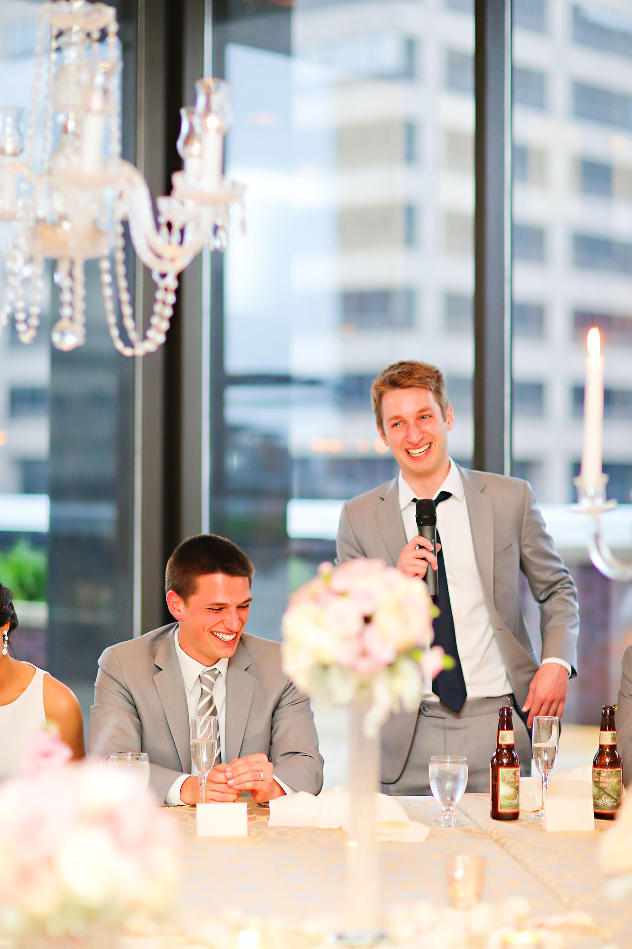 243 Mimi Jake Regions Tower Wedding