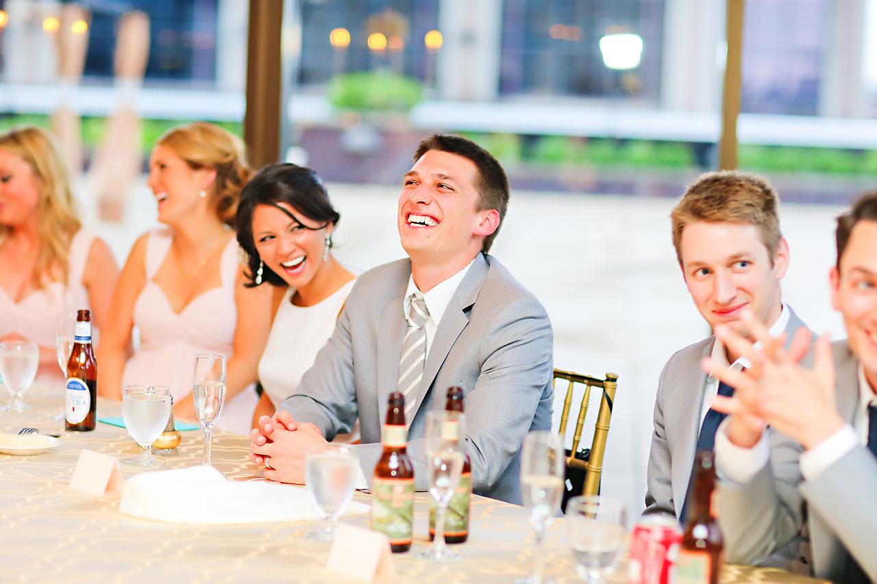 240 Mimi Jake Regions Tower Wedding