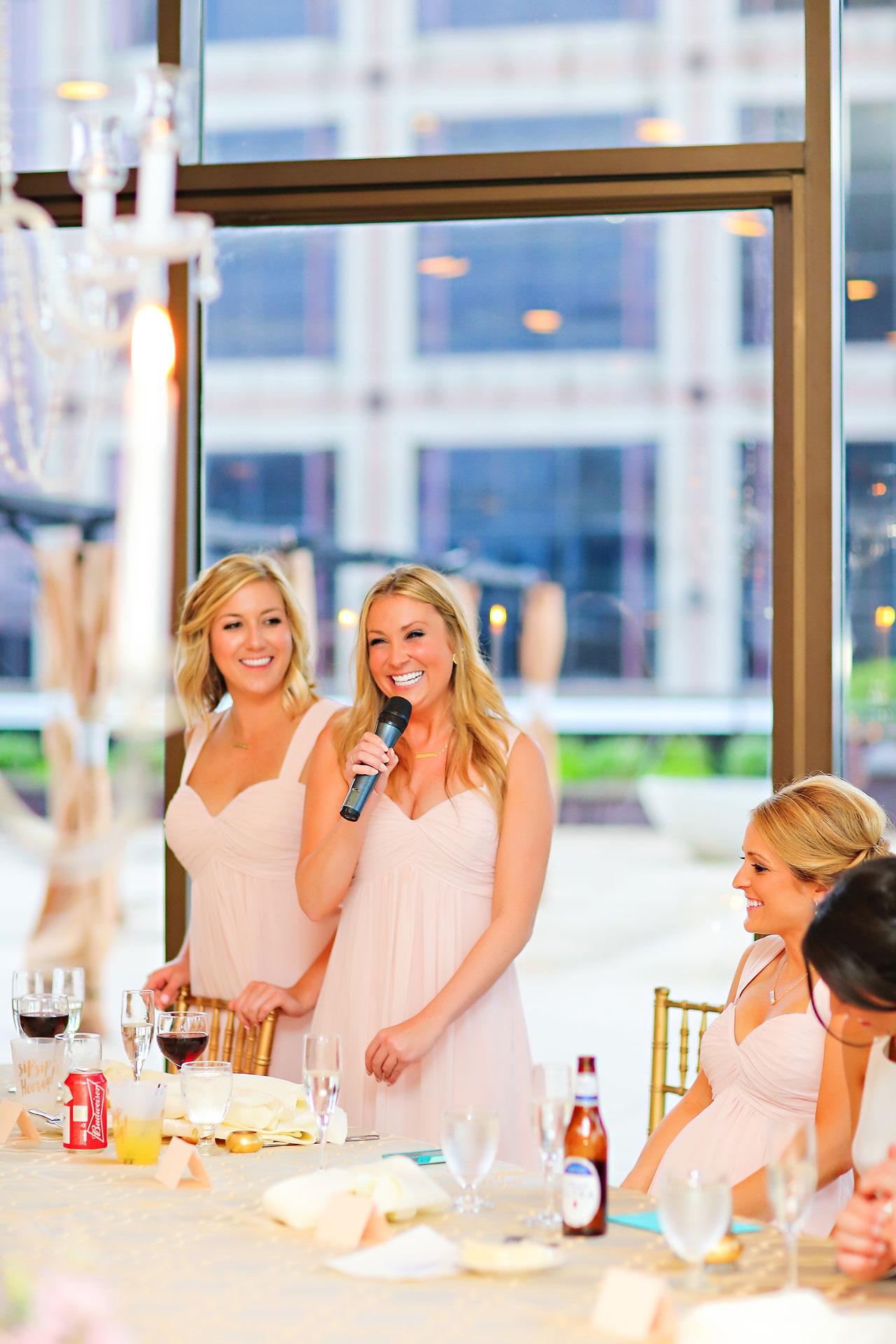 237 Mimi Jake Regions Tower Wedding