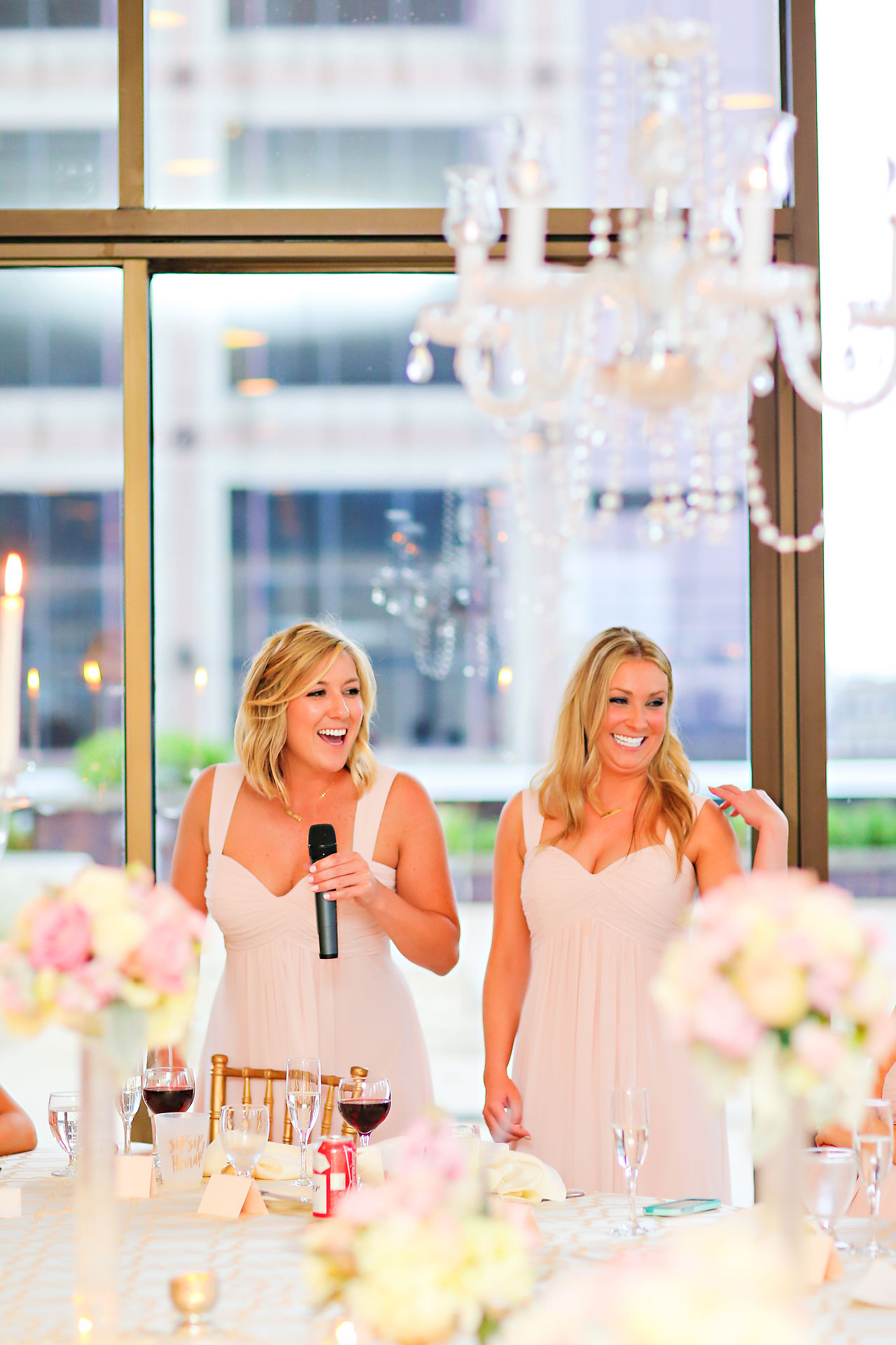 238 Mimi Jake Regions Tower Wedding