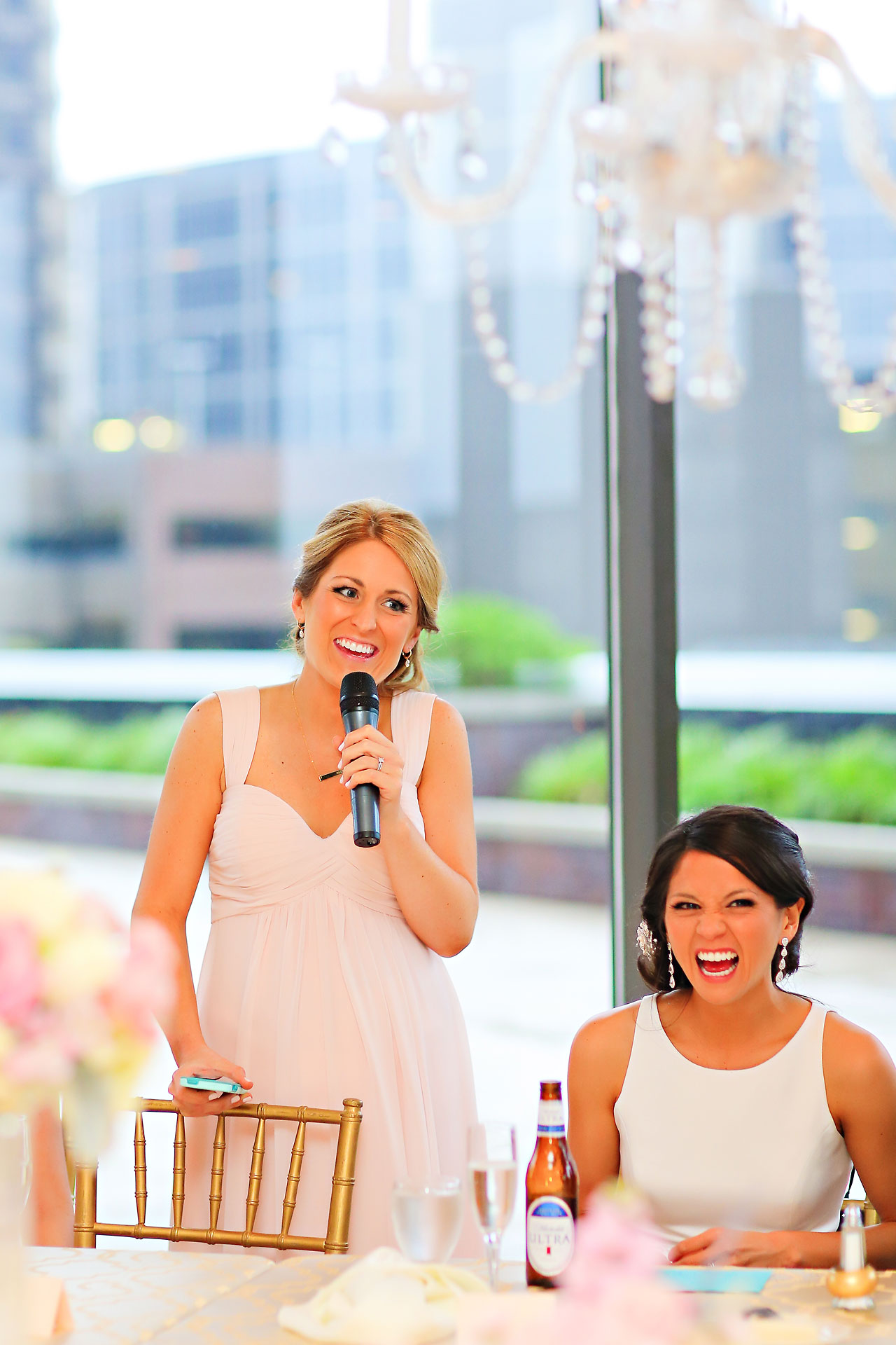 233 Mimi Jake Regions Tower Wedding