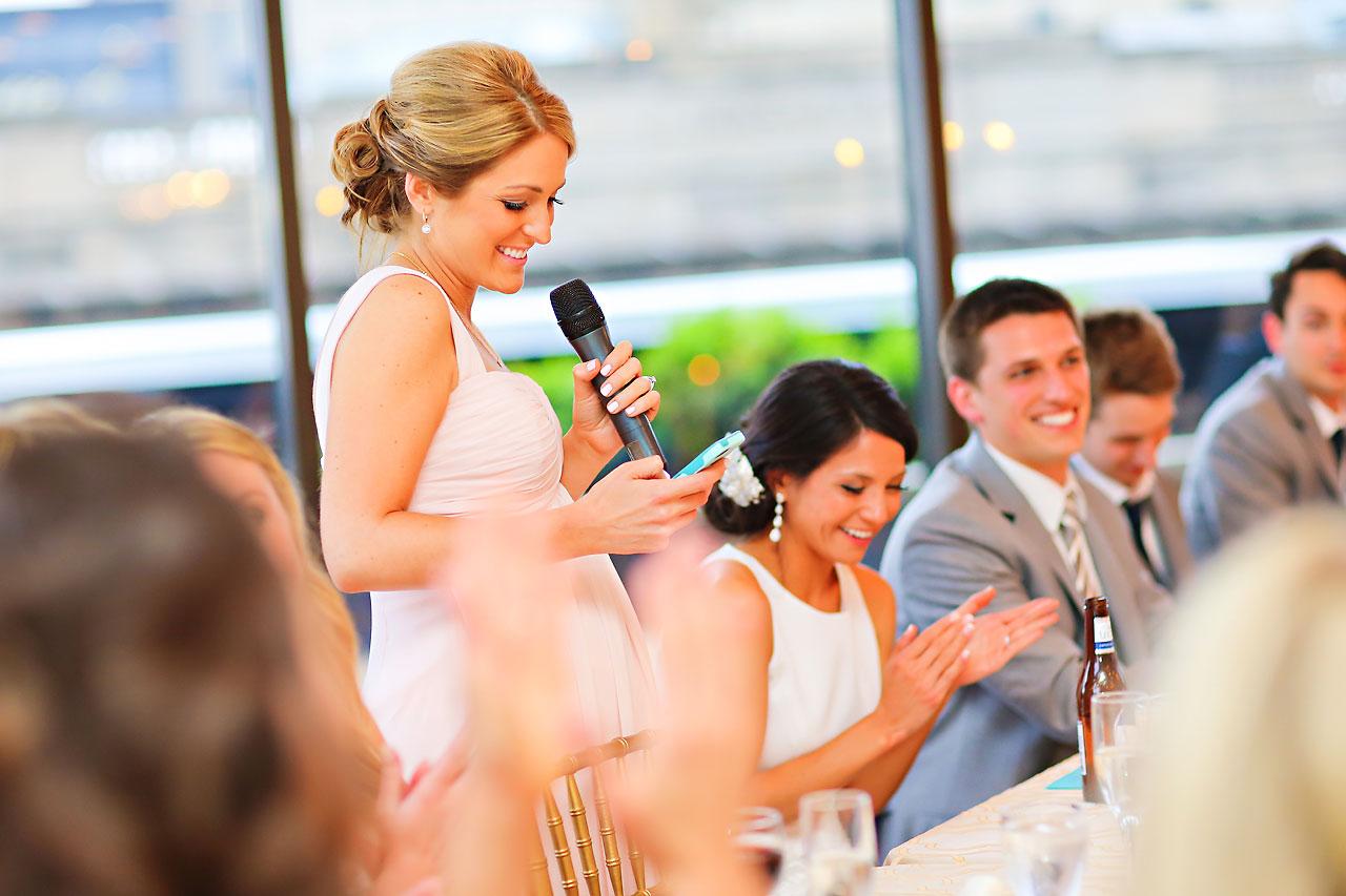 234 Mimi Jake Regions Tower Wedding