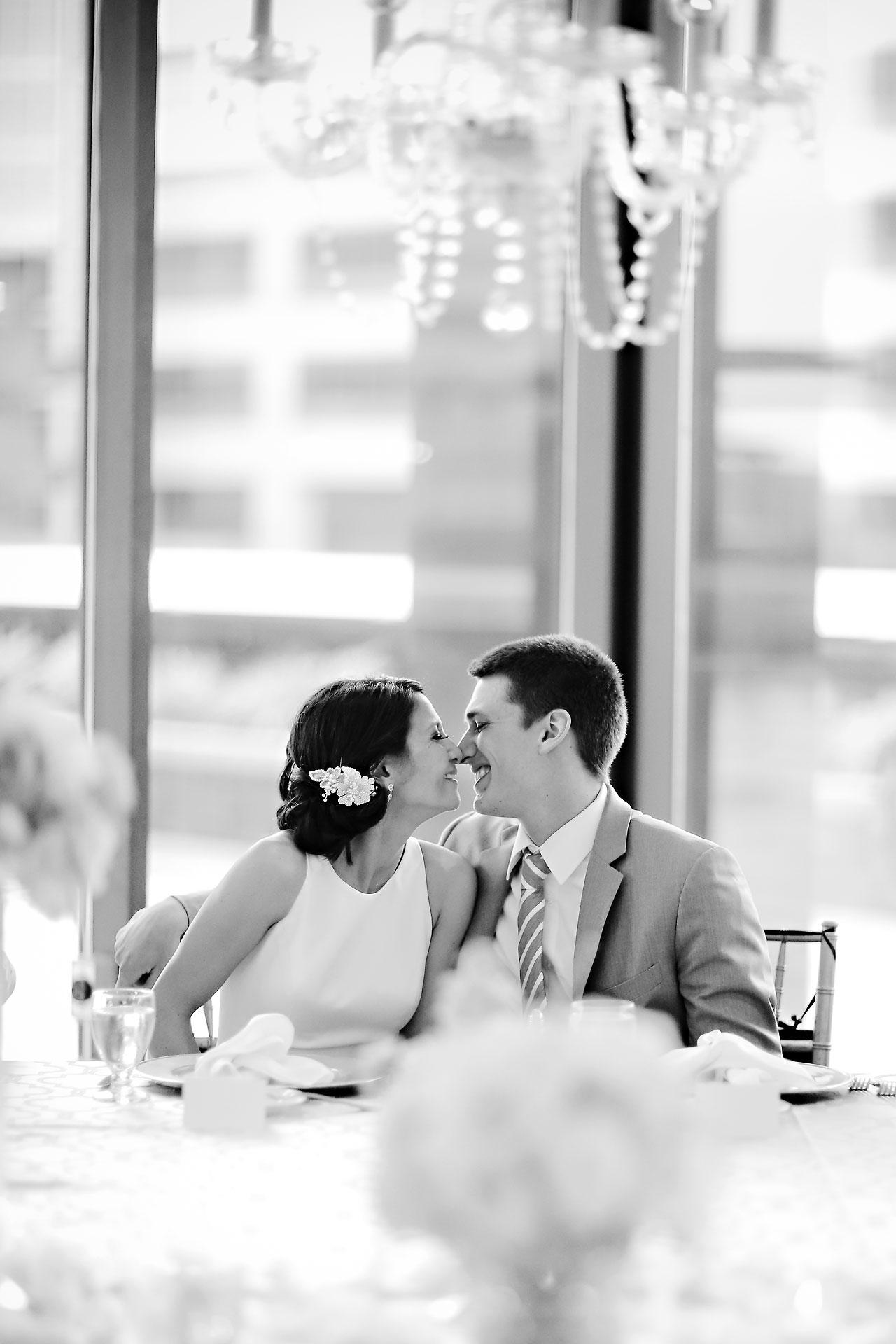 232 Mimi Jake Regions Tower Wedding