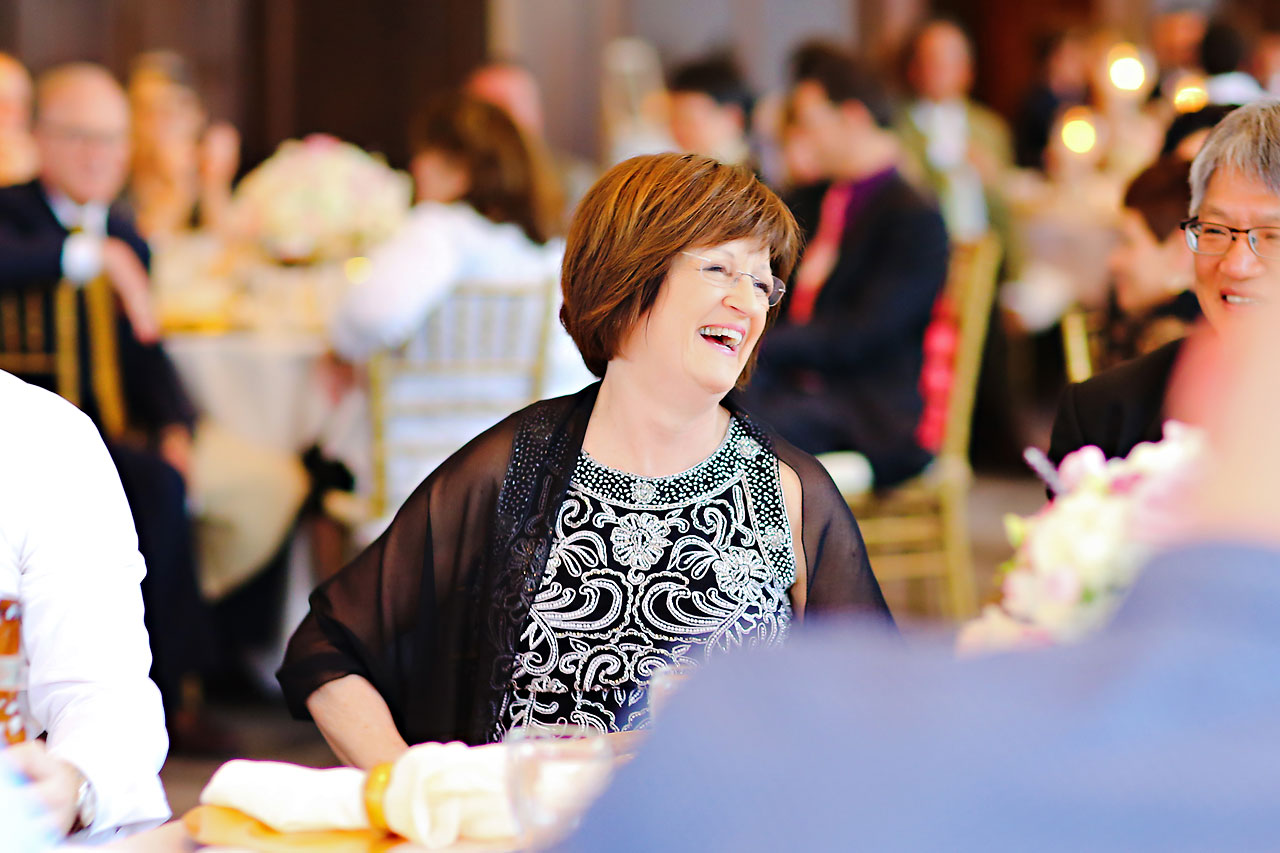 228 Mimi Jake Regions Tower Wedding