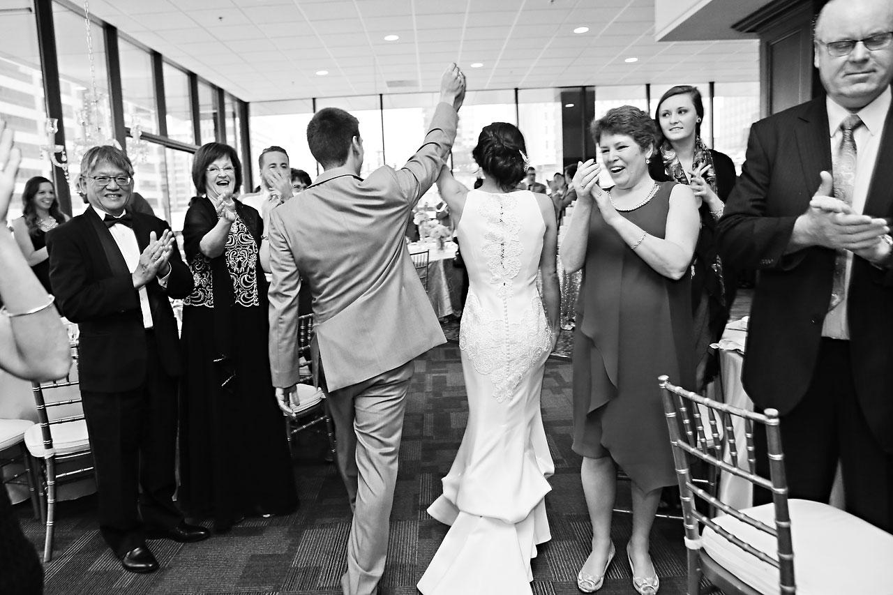 227 Mimi Jake Regions Tower Wedding