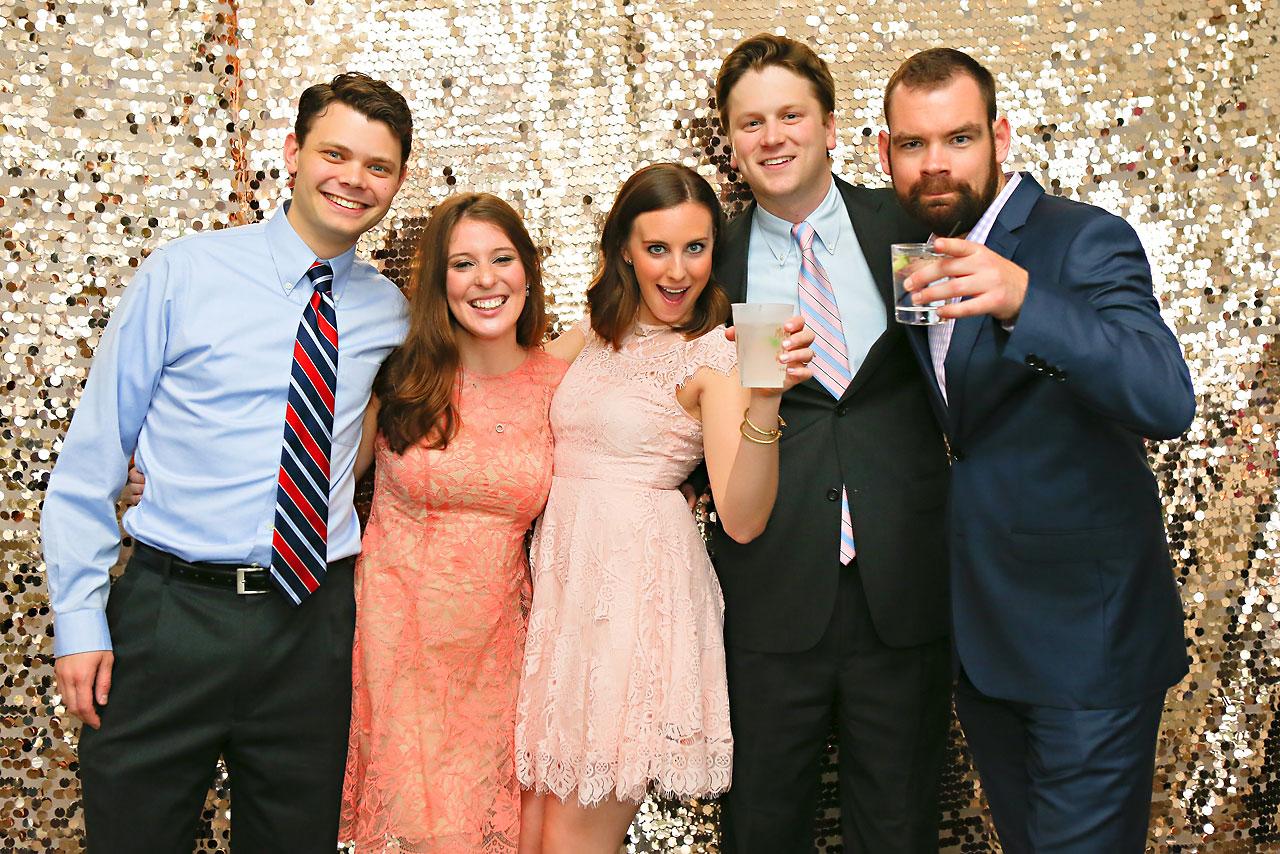223 Mimi Jake Regions Tower Wedding
