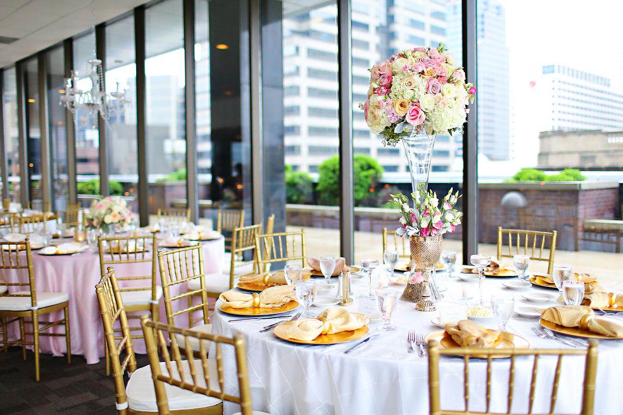 215 Mimi Jake Regions Tower Wedding