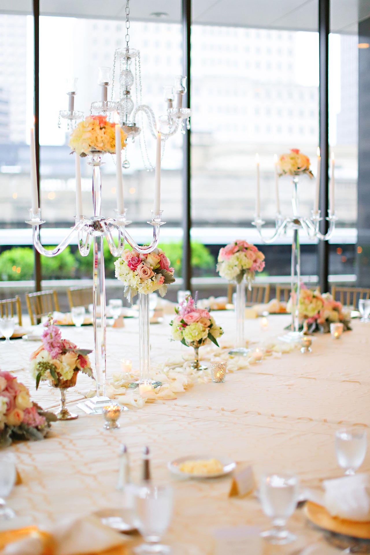 213 Mimi Jake Regions Tower Wedding