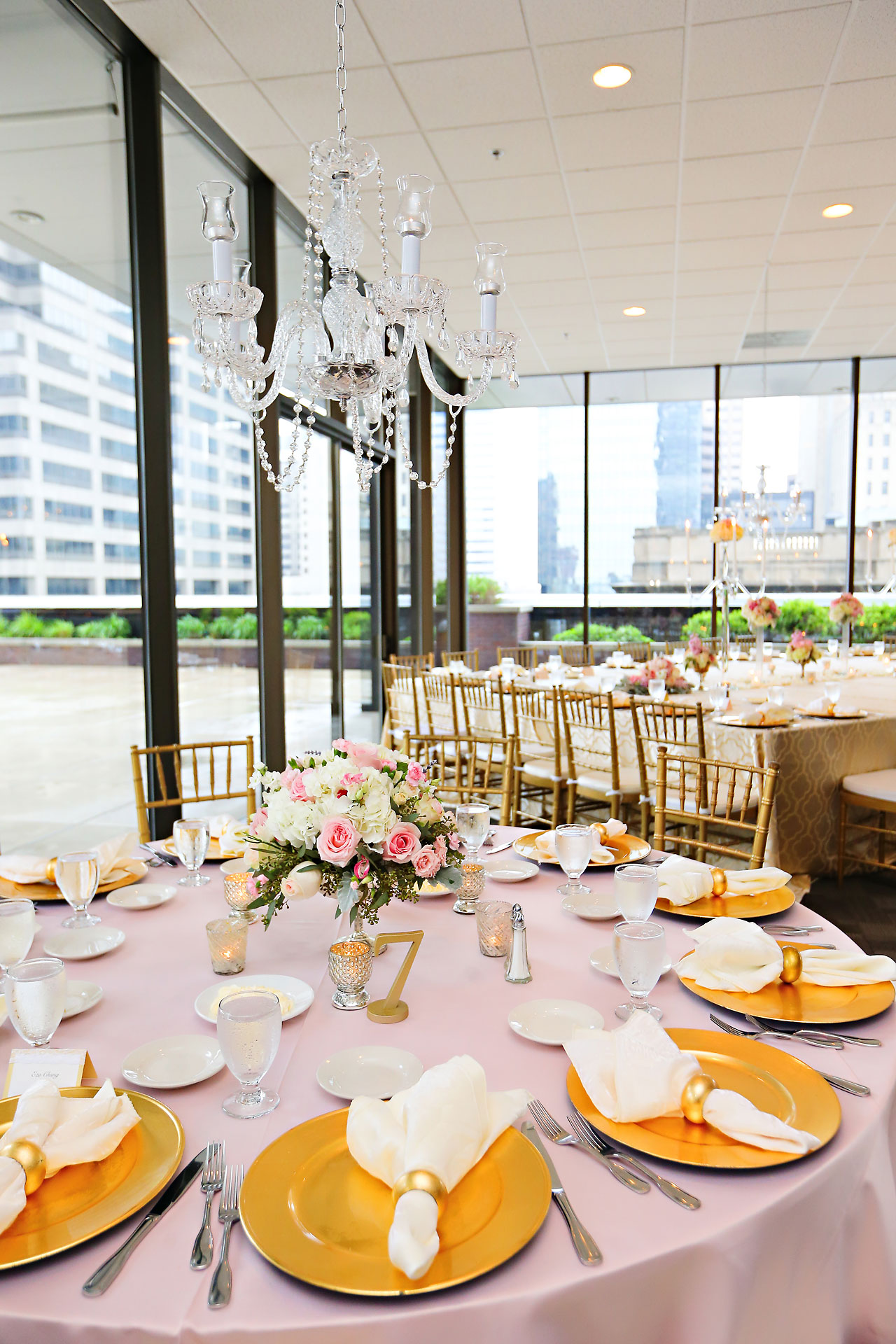 209 Mimi Jake Regions Tower Wedding
