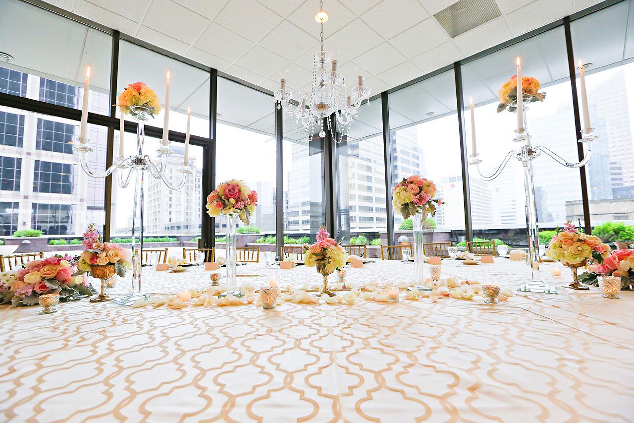 206 Mimi Jake Regions Tower Wedding