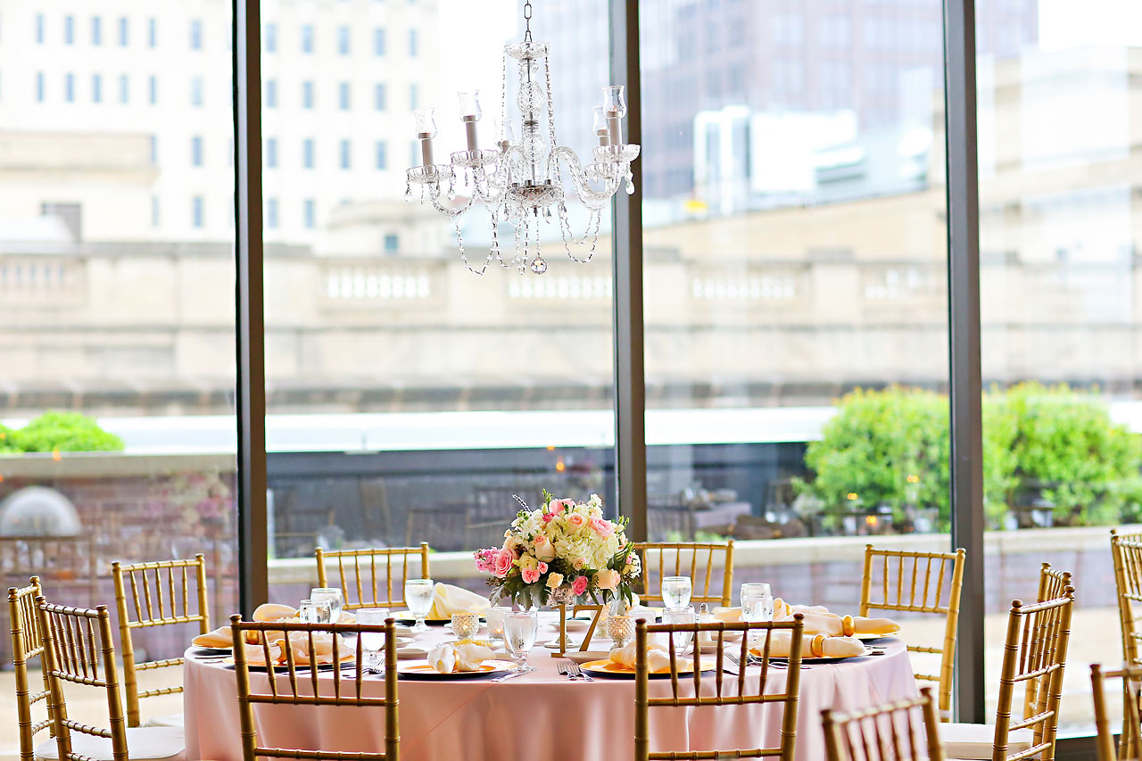 207 Mimi Jake Regions Tower Wedding