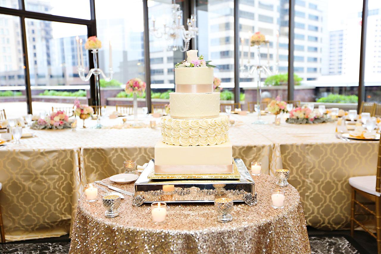 208 Mimi Jake Regions Tower Wedding