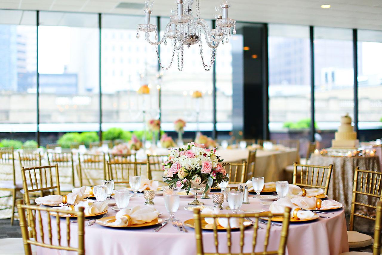 205 Mimi Jake Regions Tower Wedding