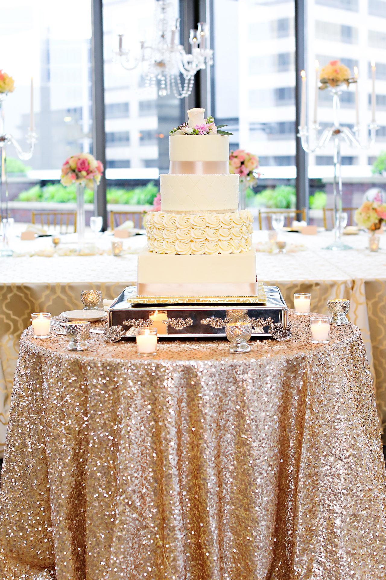 203 Mimi Jake Regions Tower Wedding