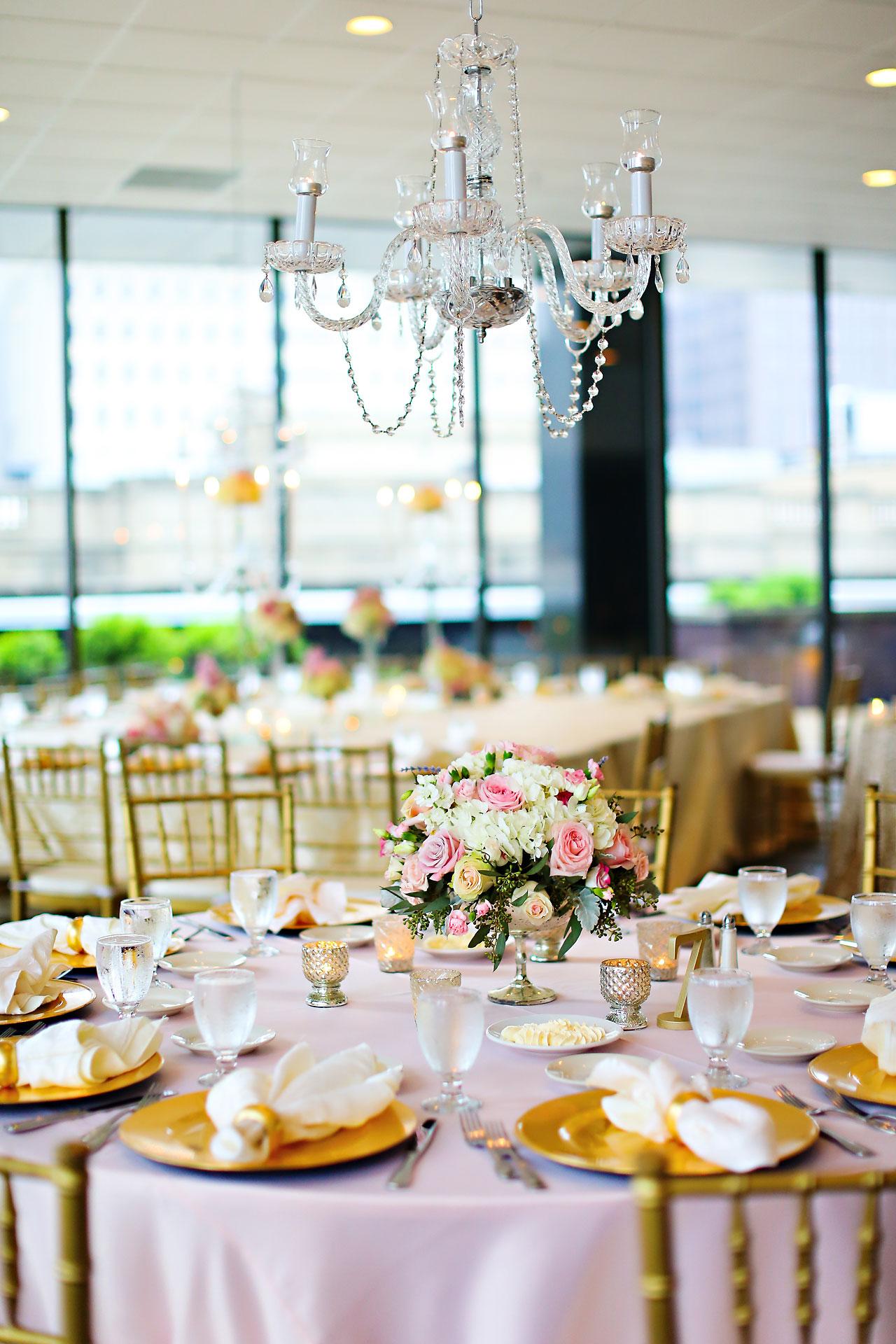 201 Mimi Jake Regions Tower Wedding