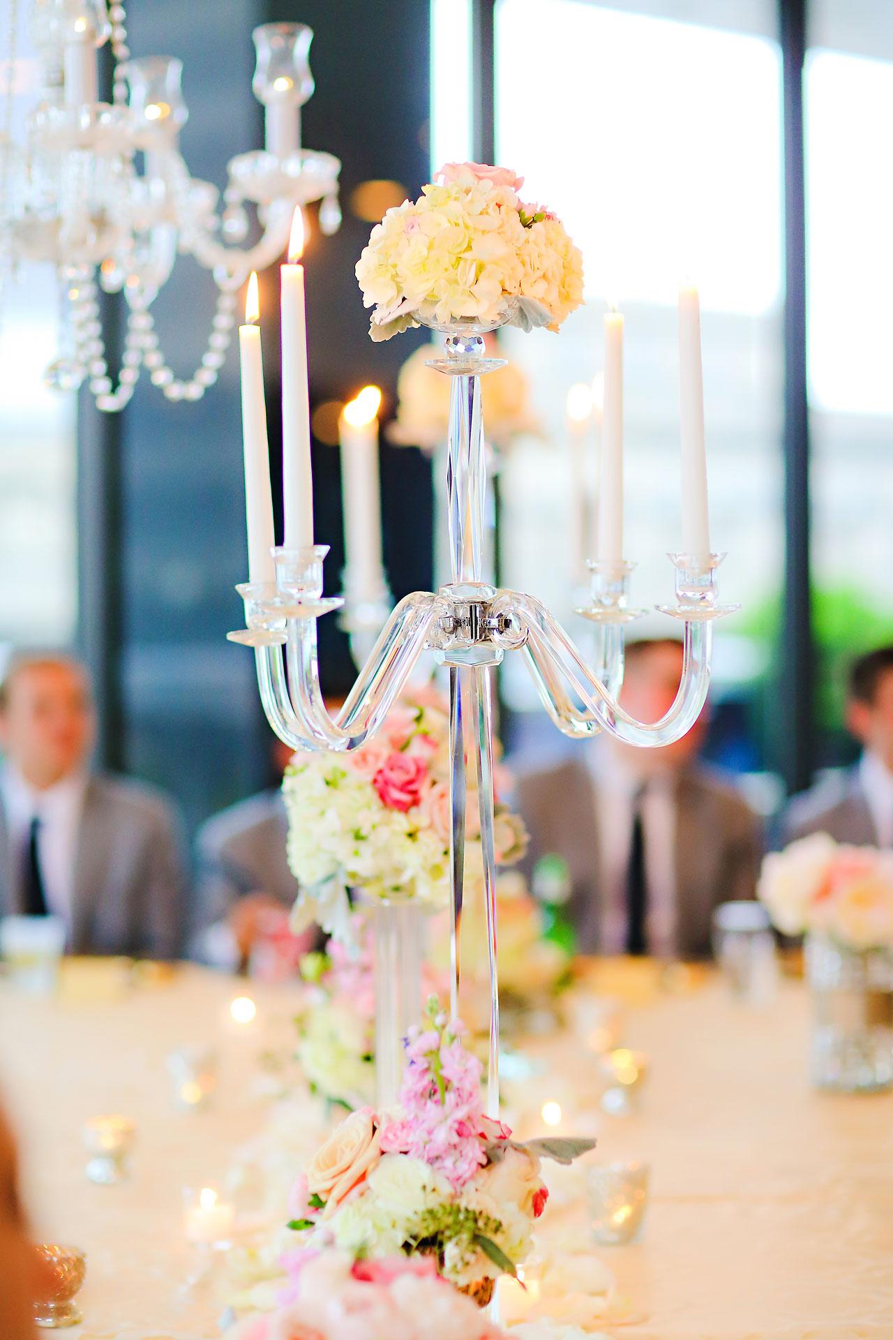 200 Mimi Jake Regions Tower Wedding