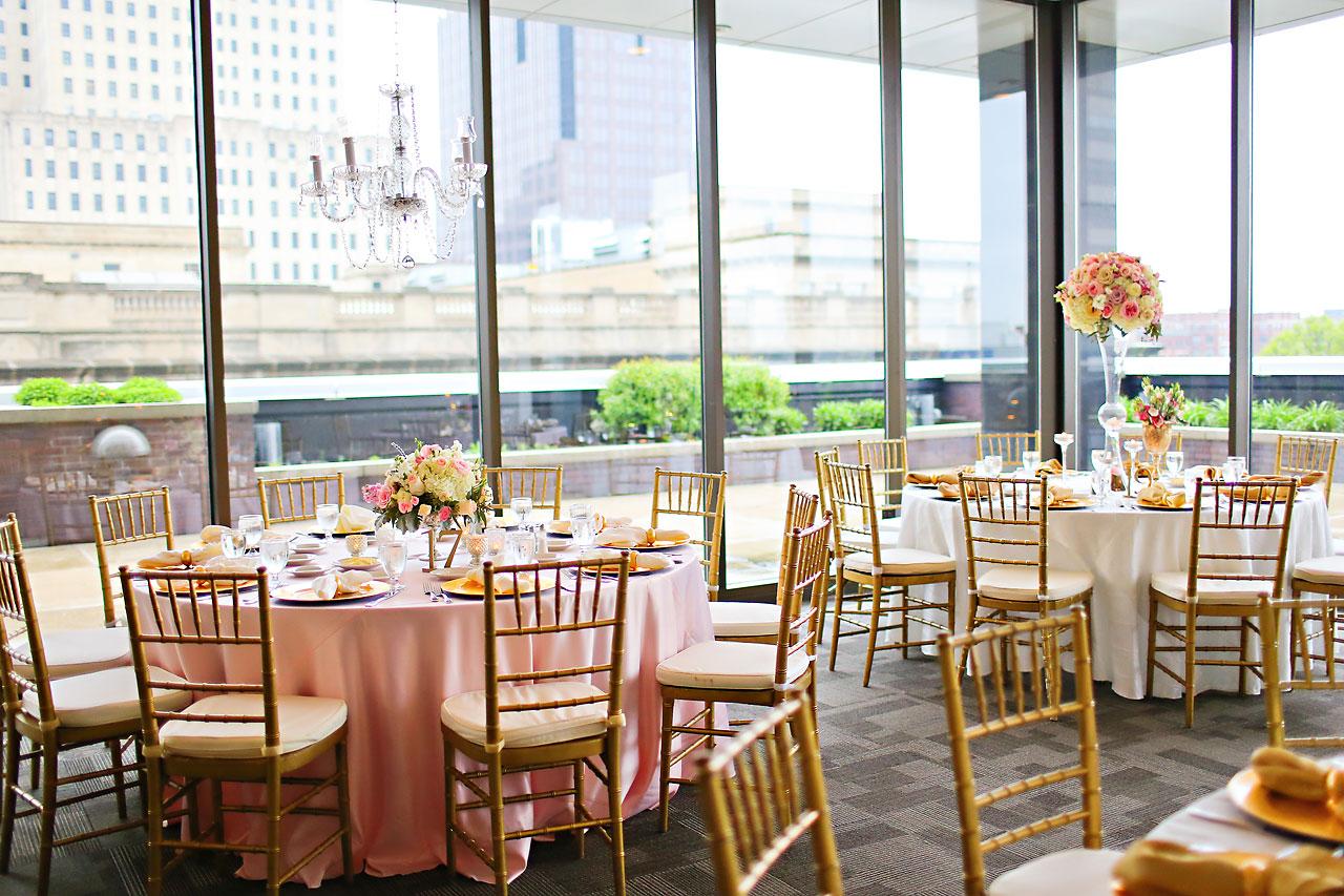 198 Mimi Jake Regions Tower Wedding