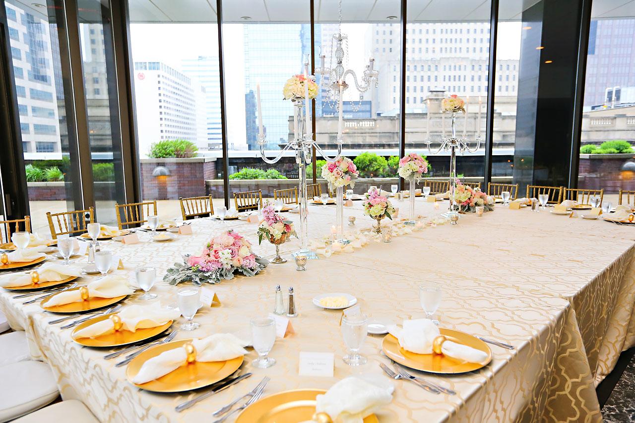 196 Mimi Jake Regions Tower Wedding