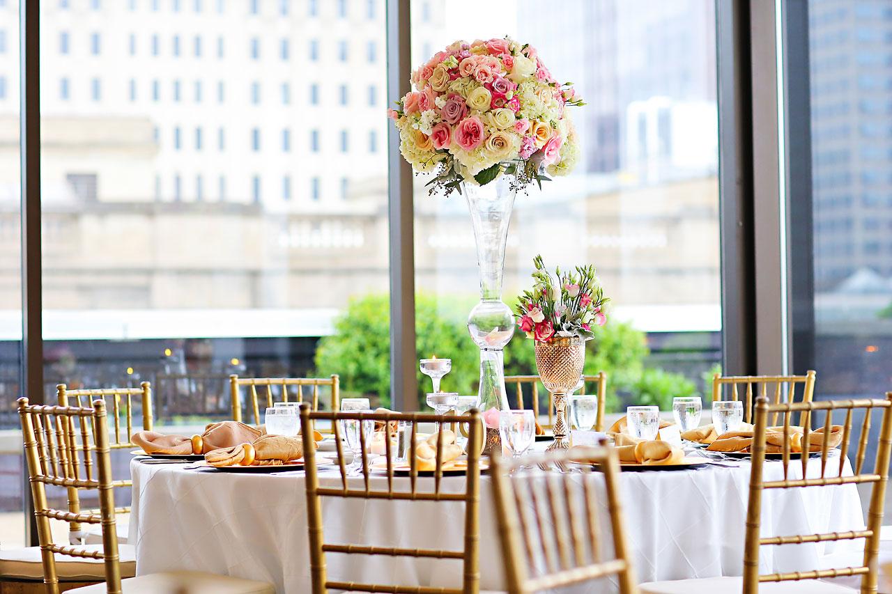 197 Mimi Jake Regions Tower Wedding