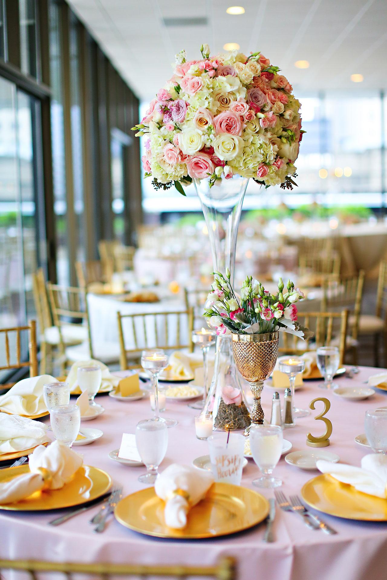194 Mimi Jake Regions Tower Wedding