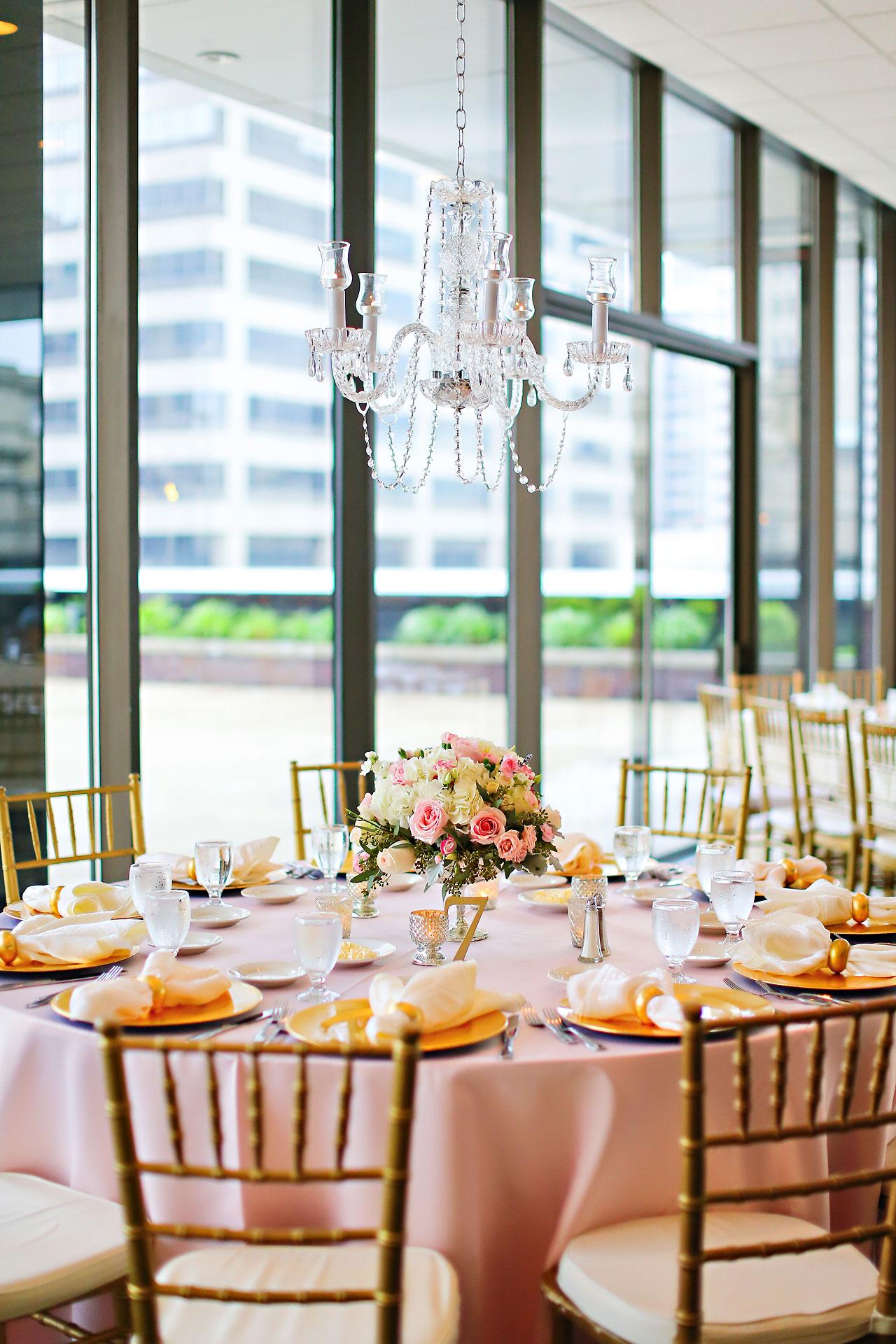 195 Mimi Jake Regions Tower Wedding