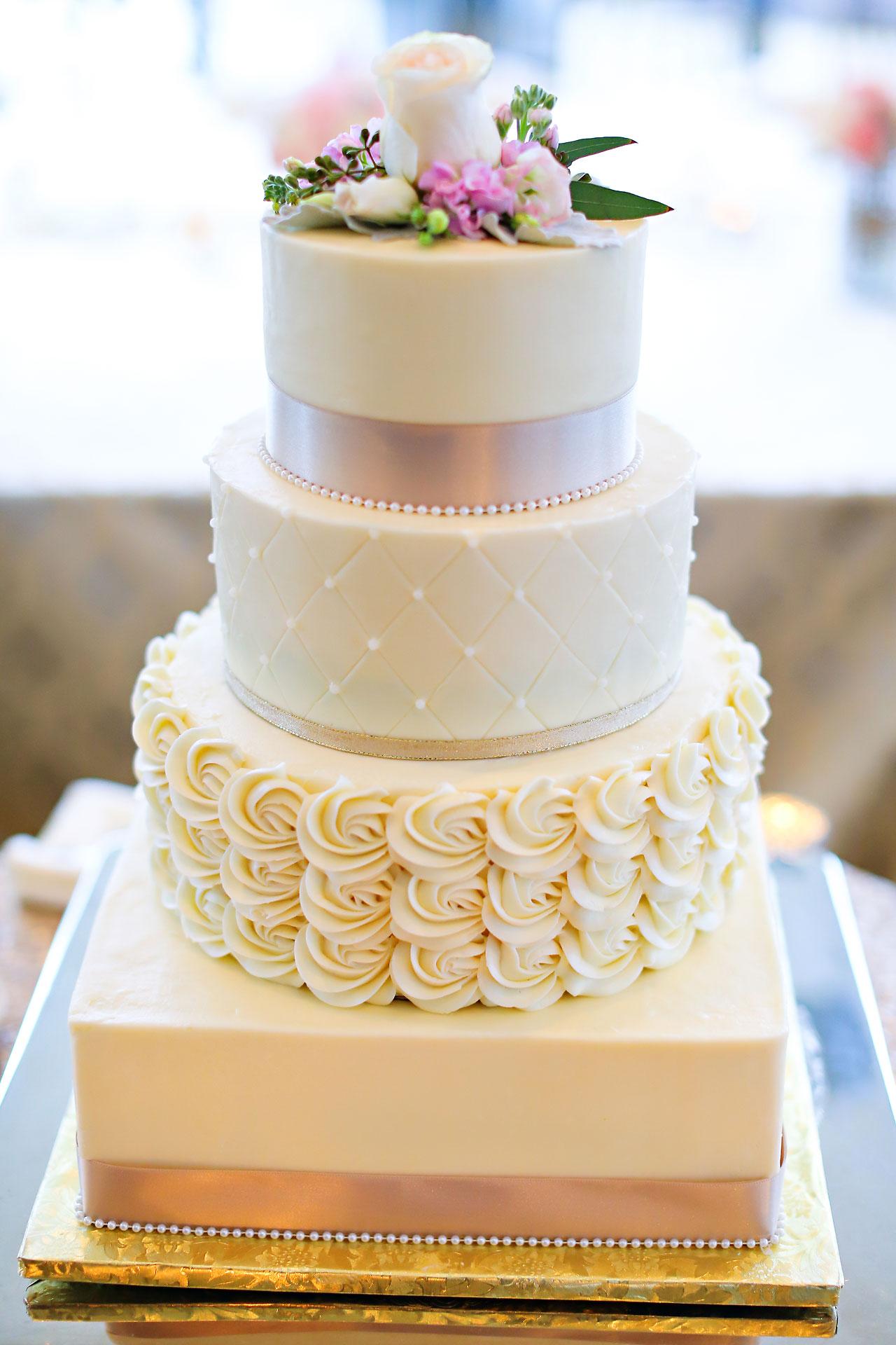 193 Mimi Jake Regions Tower Wedding