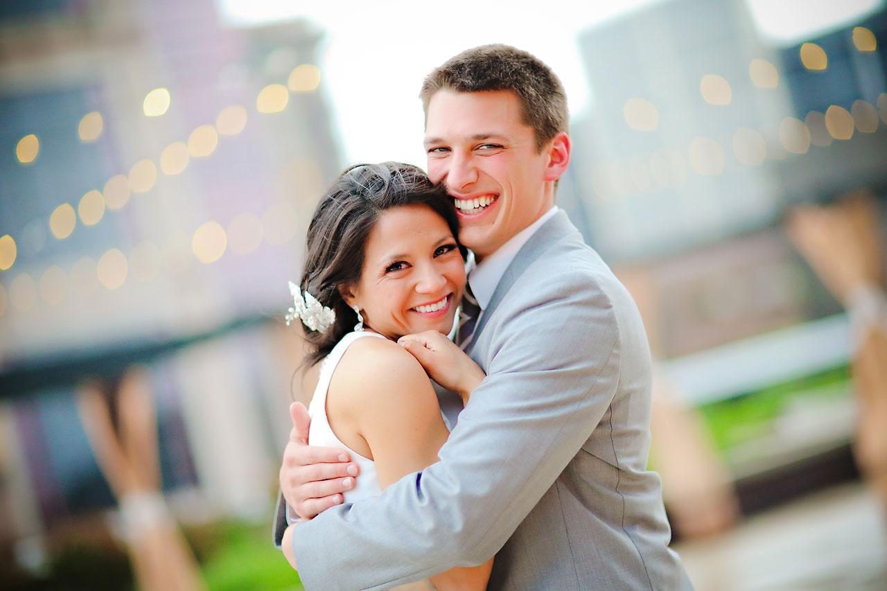 184 Mimi Jake Regions Tower Wedding