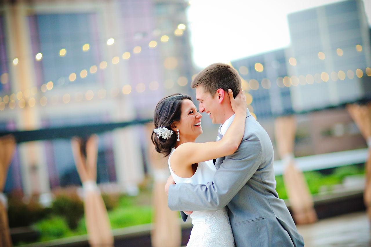 182 Mimi Jake Regions Tower Wedding