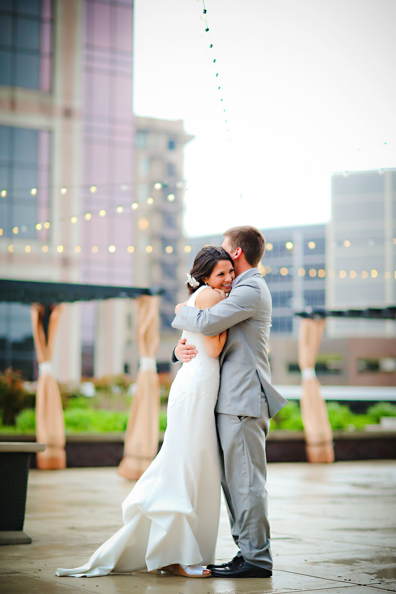 180 Mimi Jake Regions Tower Wedding
