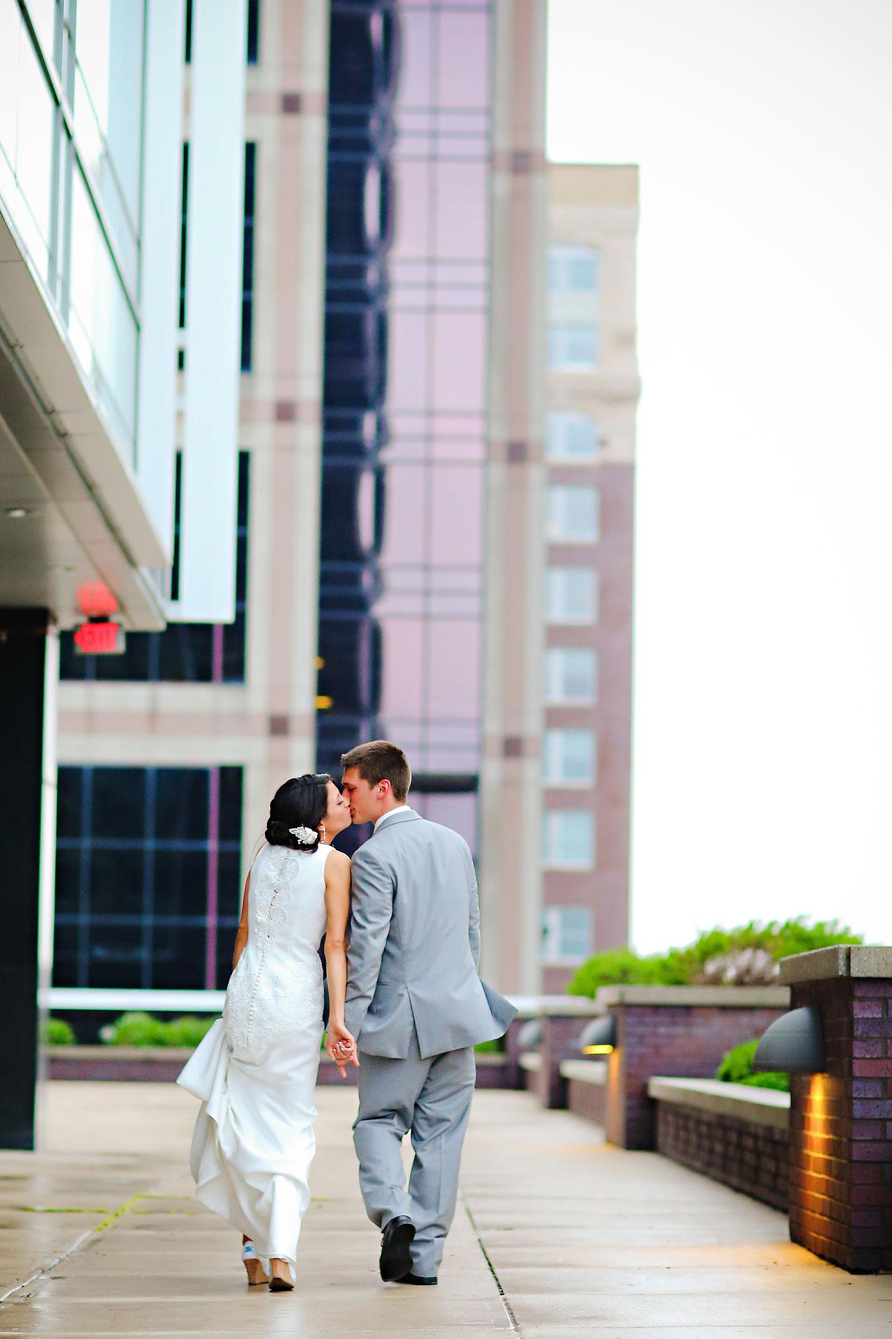 181 Mimi Jake Regions Tower Wedding