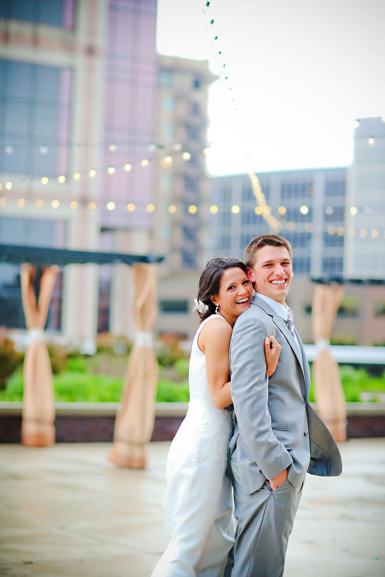 177 Mimi Jake Regions Tower Wedding