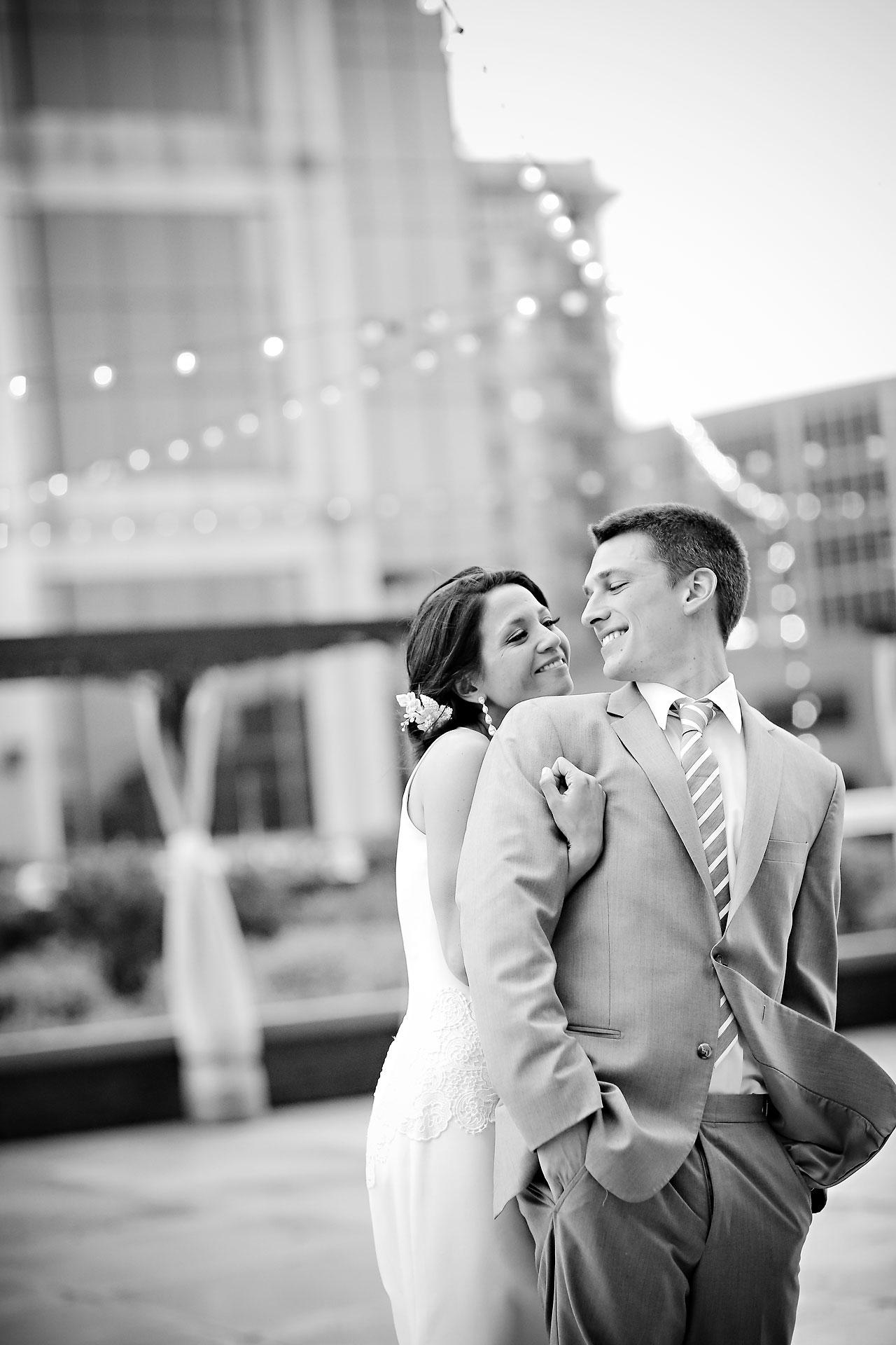 179 Mimi Jake Regions Tower Wedding