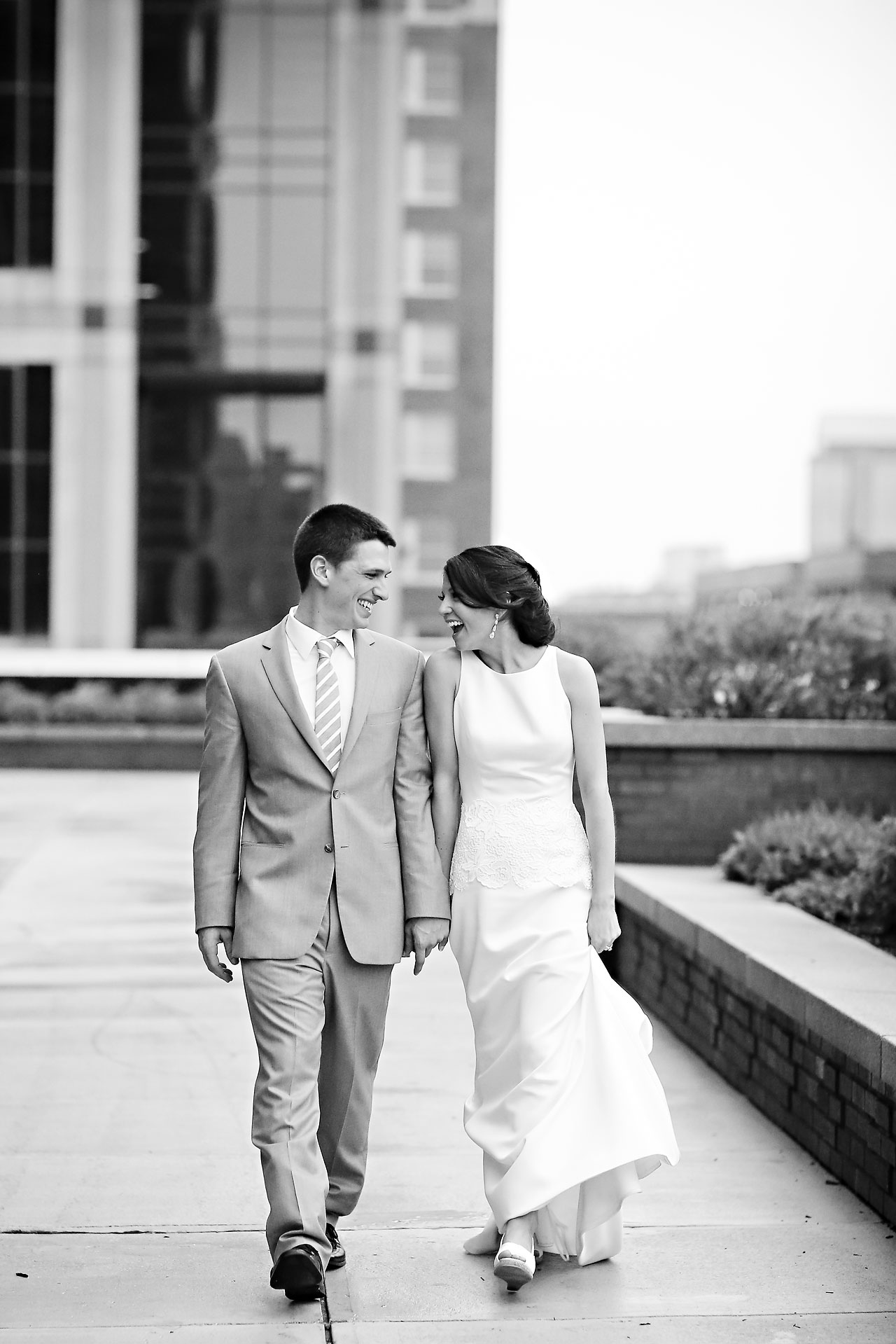 175 Mimi Jake Regions Tower Wedding