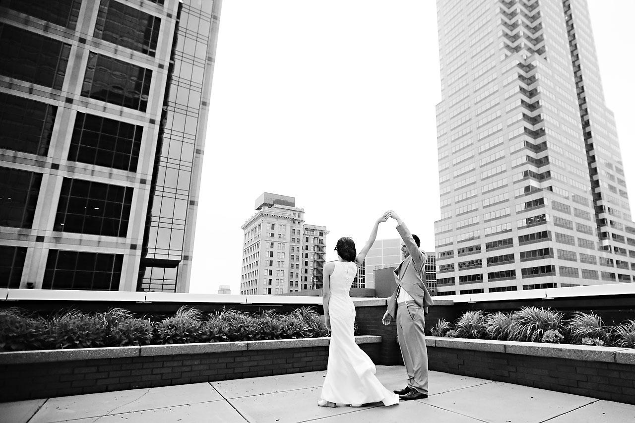 171 Mimi Jake Regions Tower Wedding