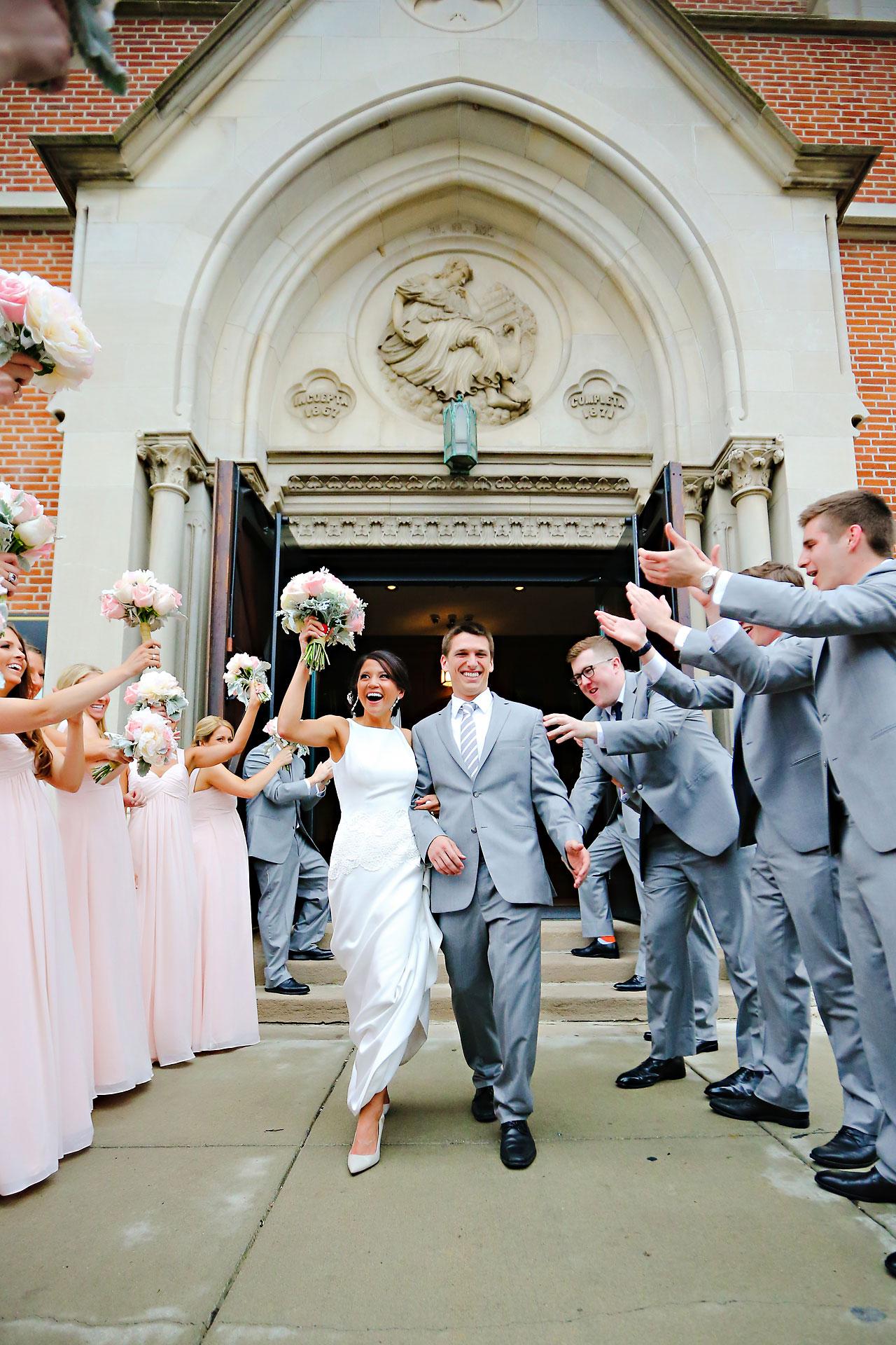 170 Mimi Jake Regions Tower Wedding