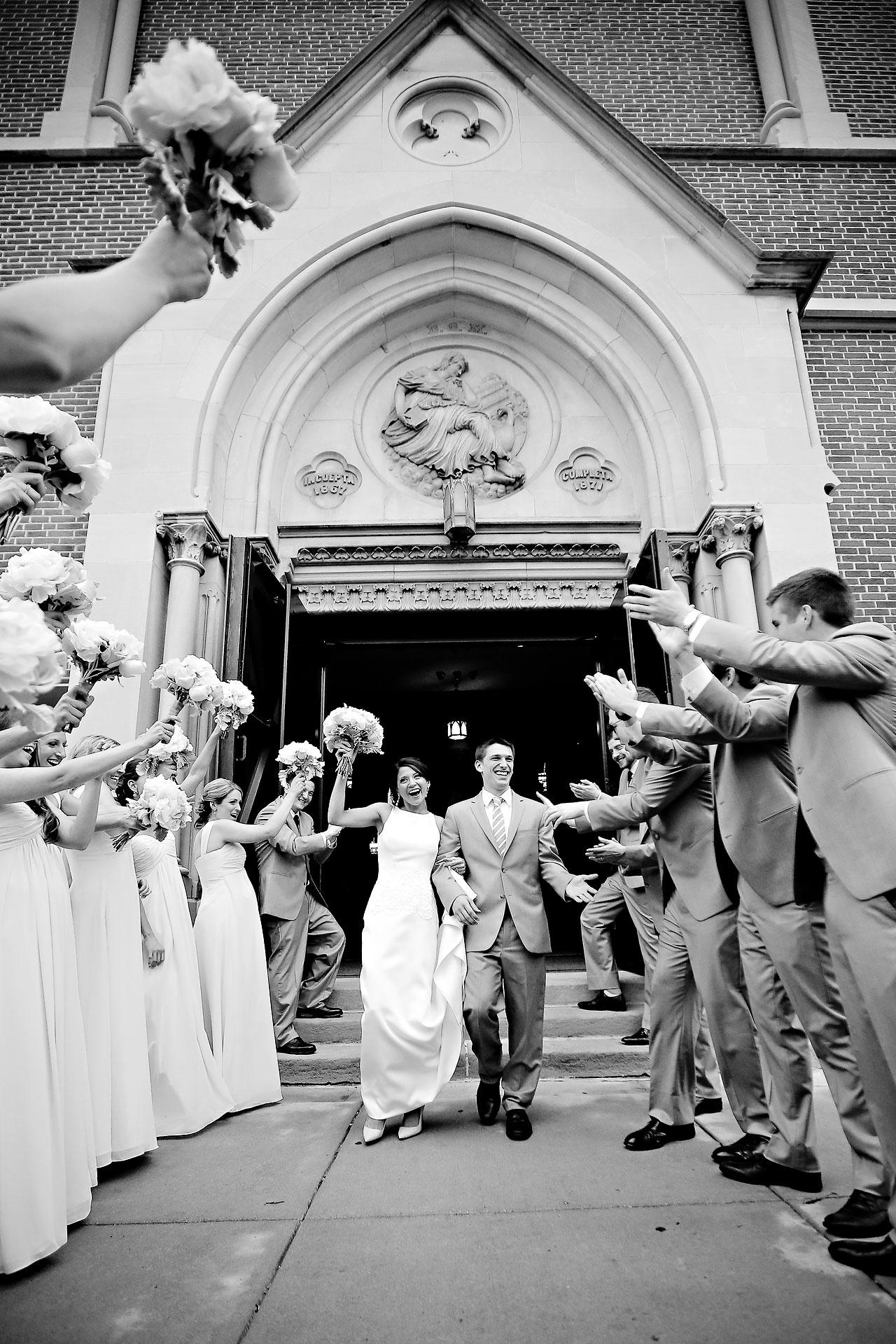 169 Mimi Jake Regions Tower Wedding